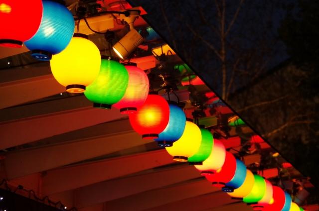 仙台七夕祭りの屋台を楽しもう!牛タンのおすすめや牛タン以外のグルメもご紹介!
