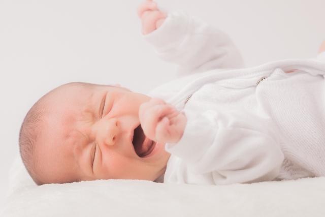 赤ちゃんといると家事ができない!育児のコツと手抜き方法をご紹介!