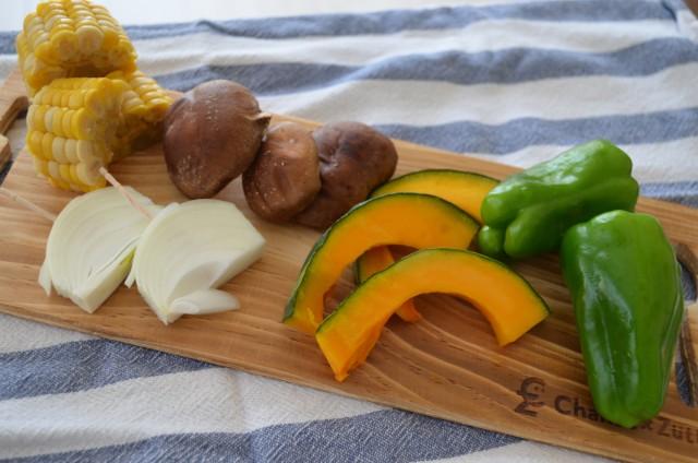家でバーベキューのおすすめメニューは?オシャレ料理と盛り上がるアイテムを紹介!