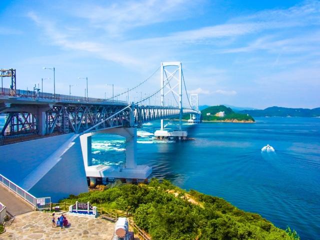 淡路島のグルメでおすすめは?美味しいお店とカフェをご紹介!