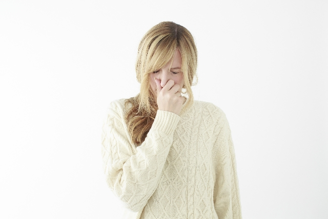 体臭は運動で改善する事ができる!体臭を予防する運動をご紹介!