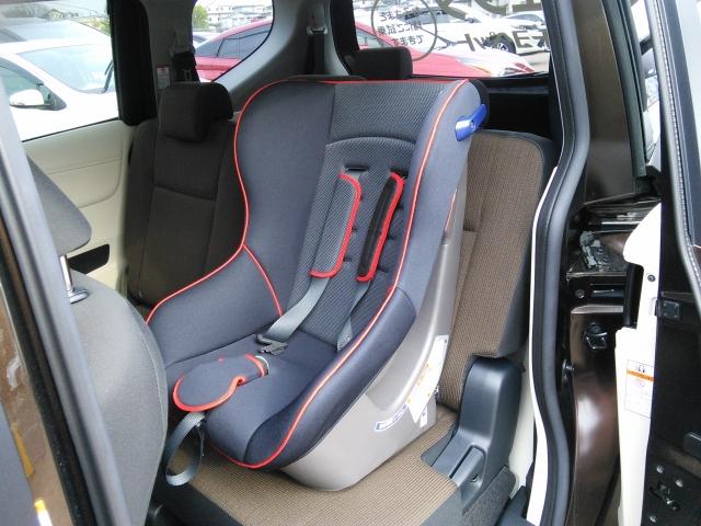 1歳の娘が車を嫌がる・チャイルドシートで泣く時に実際に効いた対策をご紹介!