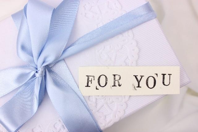 旦那の祖母へ敬老の日の贈り物!おばあちゃんが喜ぶプレゼントやブランドは?