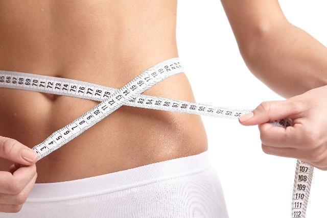 ずぼらで簡単なダイエットとは?運動も食事制限もなしの寝るだけダイエット!効果と方法をご紹介!