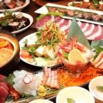 大晦日の夜ご飯は何にする?みんなの夕食メニューとおすすめの献立をご紹介!