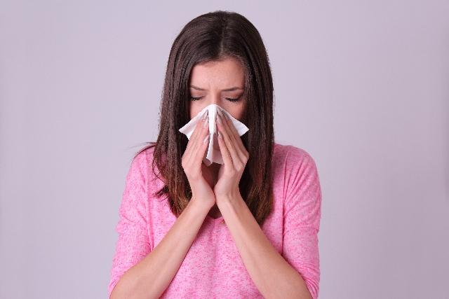 花粉症の症状を緩和する飲み物で実際に効果があったのはコレ!作り方もご紹介!