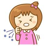 2歳の咳がひどい!子供に効く改善方法を試してみました!夜寝れないのを防ぐ方法もご紹介!