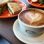 中山寺周辺のカフェをご紹介!おしゃれで駐車場アリや子連れOKのカフェも!