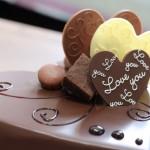 市販スポンジでバレンタイン!簡単アレンジやケーキのアイデアもご紹介!