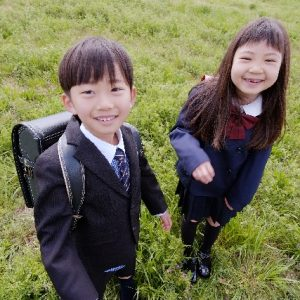 入学祝いにランドセルを貰った場合お返しは必要?おすすめのお返しをご紹介!