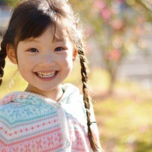 子供の外遊び冬でも行くべき?風邪をひかせない服装のコツや便利アイテムもご紹介!
